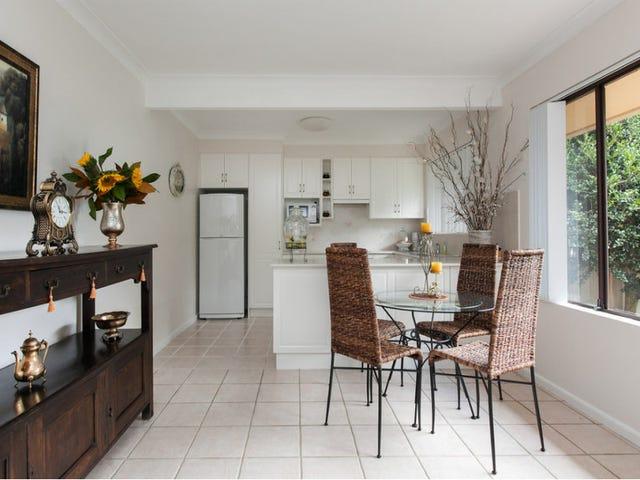 2/23A Woodlawn Avenue, Mangerton, NSW 2500