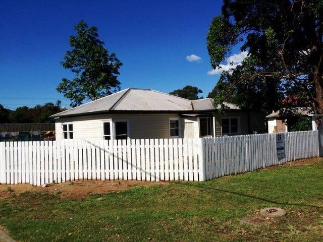 11 Porter Street, North Wollongong, NSW 2500