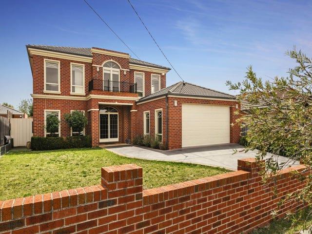 18 Highview Grove, Burwood East, Vic 3151