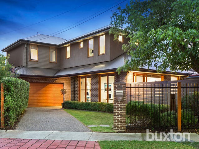 28A Lahona Avenue, Bentleigh East, Vic 3165