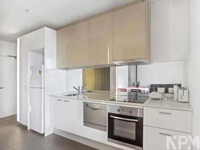 Level 23/220 Spencer Street, Melbourne, Vic 3000