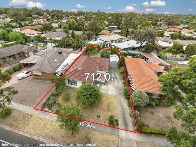 109 Mill Park Drive, Mill Park, Vic 3082