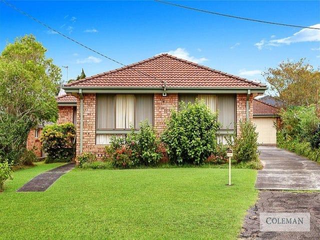 19 Paterson Street, Norah Head, NSW 2263