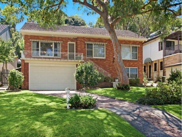 73 Matson Crescent, Miranda, NSW 2228