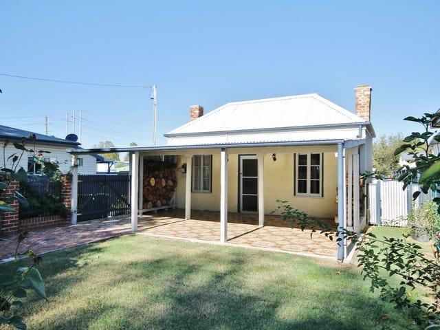 10 Durham Street, Bathurst, NSW 2795
