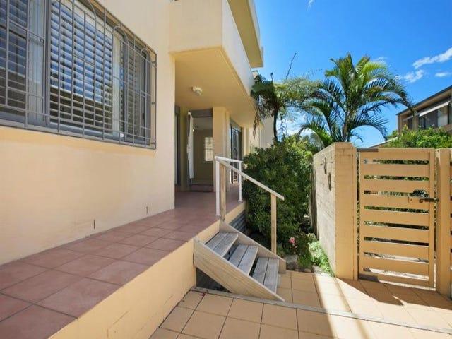 3/87 Howard Avenue, Dee Why, NSW 2099