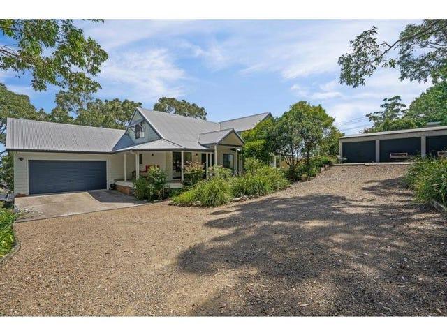 35 Macquarie Drive, Belmont, NSW 2280
