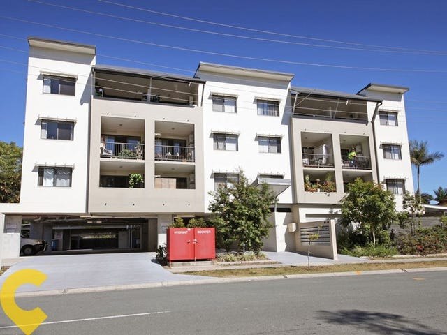 7 & 37/48 Lee Street, Caboolture, Qld 4510