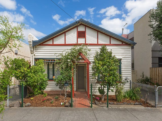 132 Somerset Street, Richmond, Vic 3121