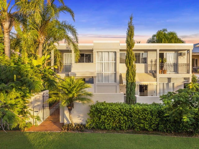 37 Kneale Street, Holland Park West, Qld 4121