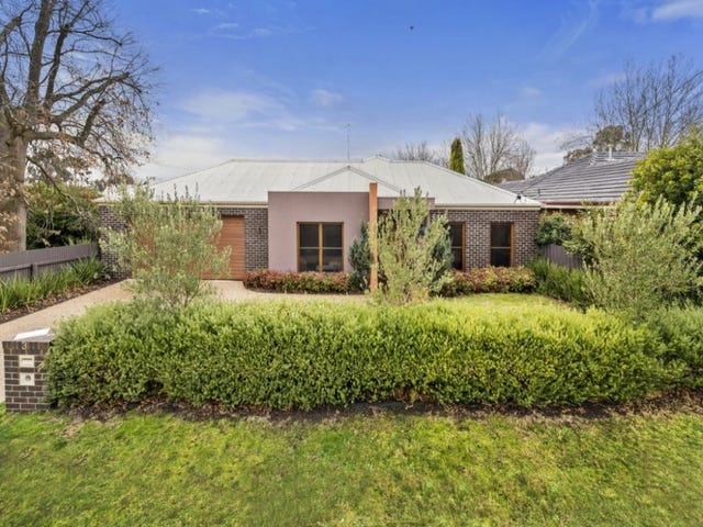 3 Moore St, Colac, Vic 3250