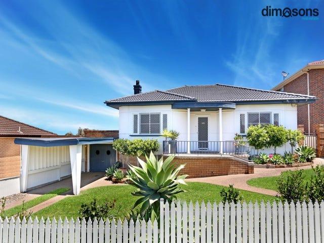 16 Bland Street, Port Kembla, NSW 2505