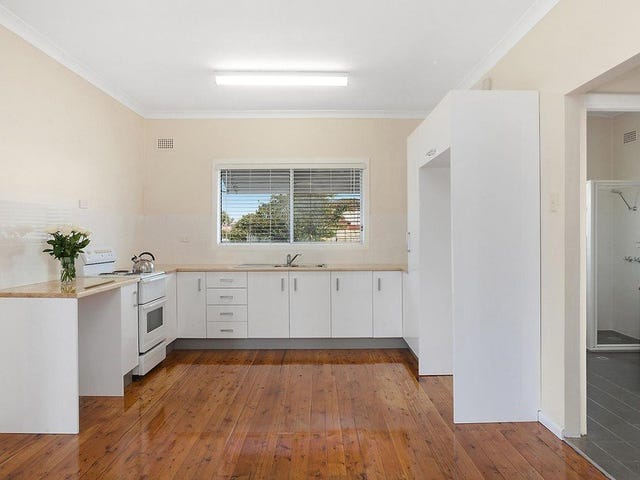 33 Archbold Road, Long Jetty, NSW 2261