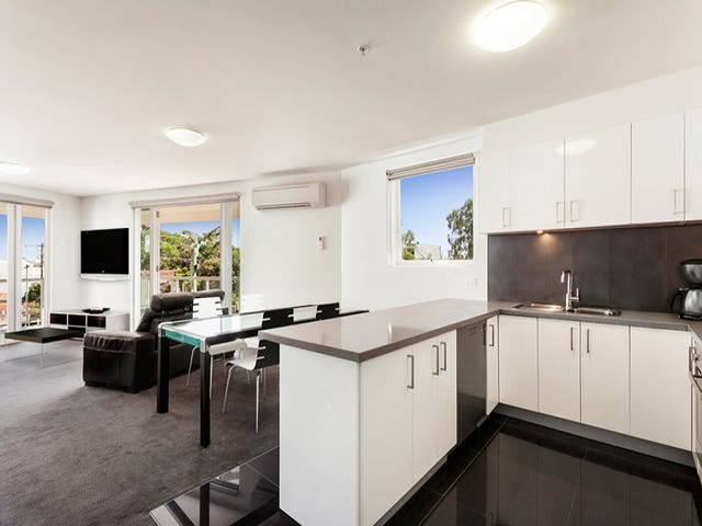 302/9 Morton Avenue, Carnegie, Vic 3163