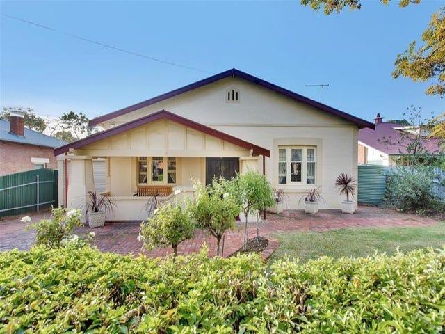 13 Richmond Road, Westbourne Park, SA 5041