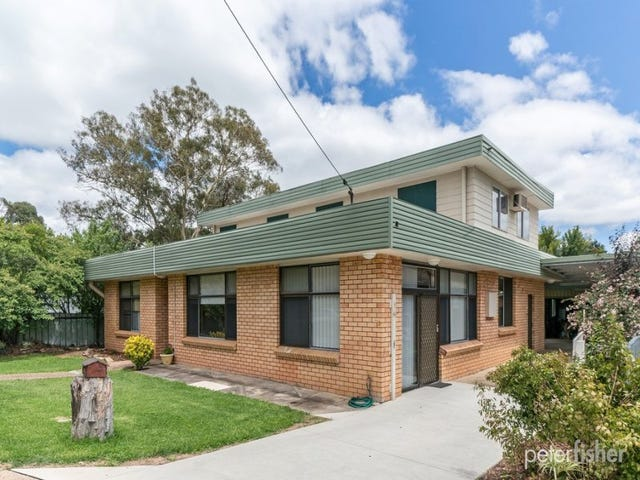 7 Johnstone Street, Orange, NSW 2800