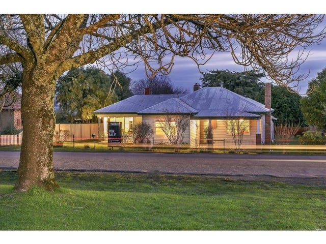26 Central Springs Road, Daylesford, Vic 3460