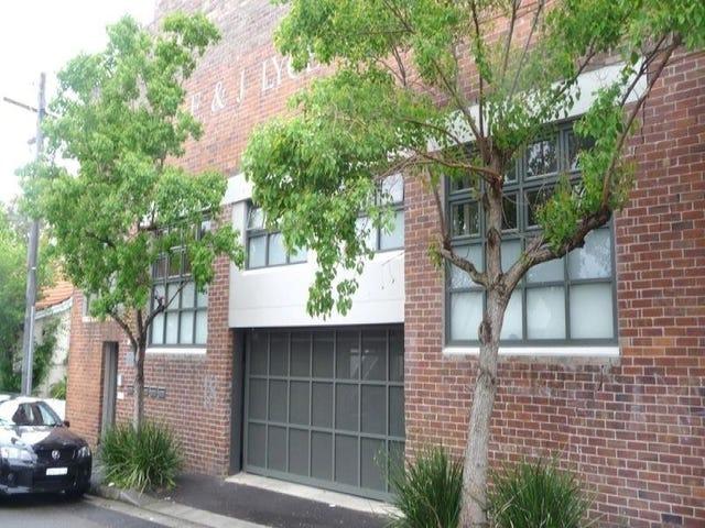 2/18 Moore Street, Rozelle, NSW 2039