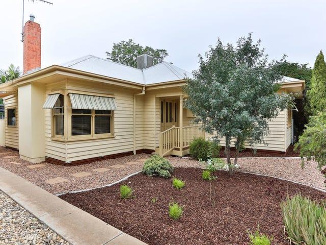 130 Pasadena Grove, Mildura, Vic 3500
