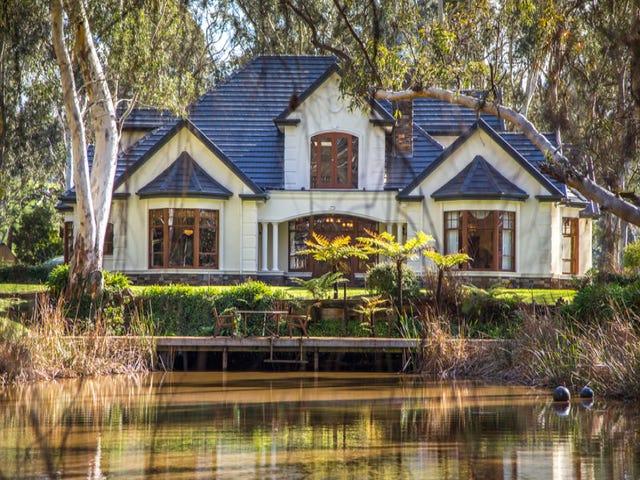 118 Silver Lake Road, Mylor, SA 5153