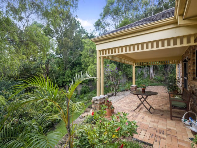 17 Calcita Avenue, Elanora, Qld 4221