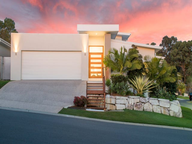 14 Village High Crescent, Coomera Waters, Qld 4209