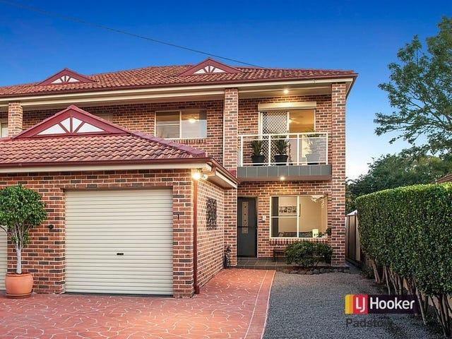 1/95 Alma Road, Padstow, NSW 2211