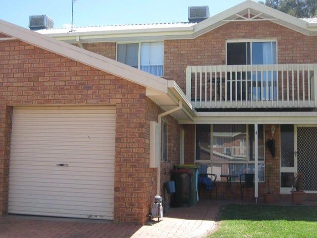9/2 Bowman Court, Wodonga, Vic 3690