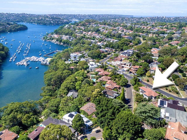 2 Noonbinna Crescent, Northbridge, NSW 2063