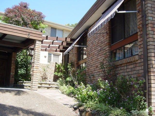 5 Murraba Street, Yarrawonga Park, NSW 2264