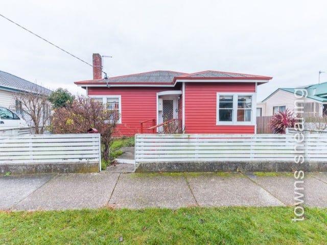 28 Belhaven Crescent, Newstead, Tas 7250