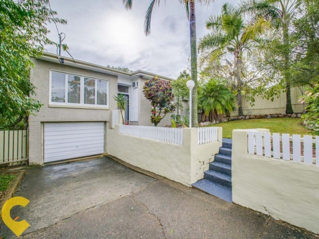 311 Kitchener Road, Stafford Heights, Qld 4053