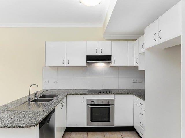 4/502 Bunnerong Road, Matraville, NSW 2036