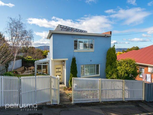 131 Molle Street, West Hobart, Tas 7000