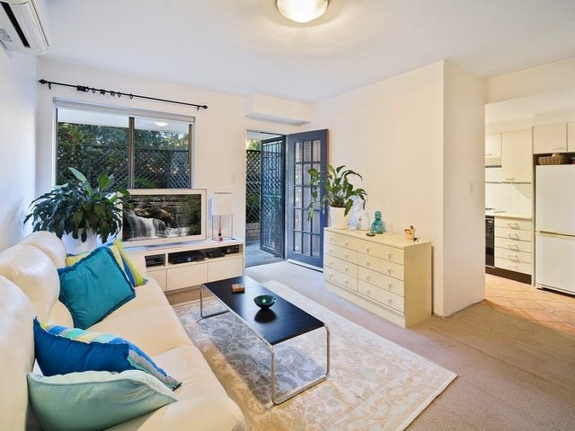 8/36-38 Rosalind Street, Cammeray, NSW 2062