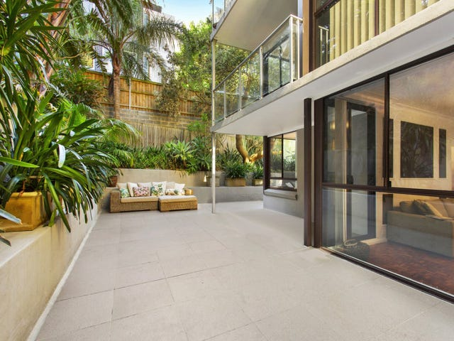 26/38-40 Diamond Bay Road, Vaucluse, NSW 2030