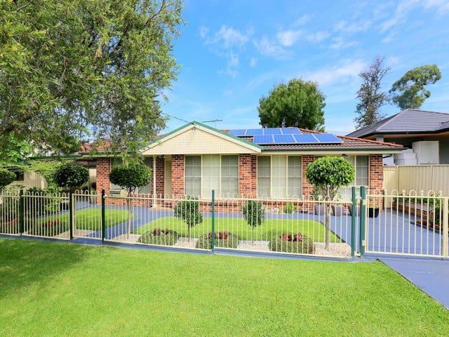 1A Henty Street, Yagoona, NSW 2199