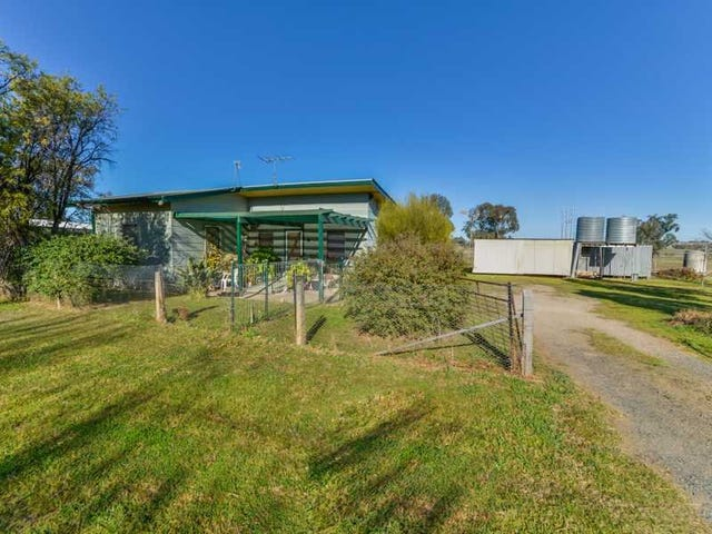 16 Bylong Road, Tamworth, NSW 2340