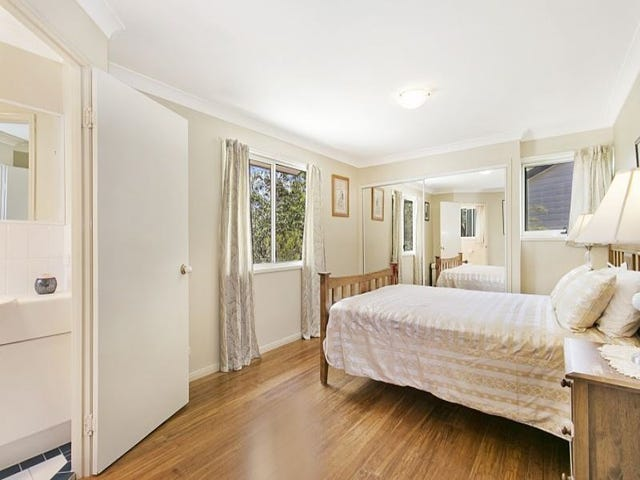 17/82 Russell Terrace, Indooroopilly, Qld 4068