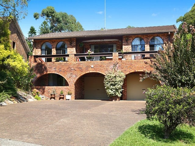 20 Eucla Road, Gwandalan, NSW 2259