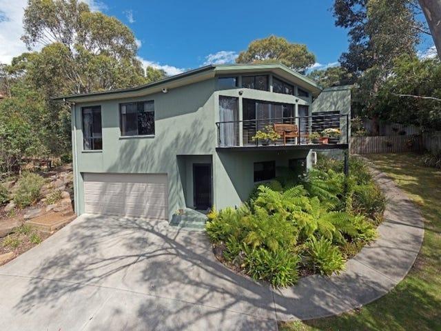 54 Woodcutters Road, Tolmans Hill, Tas 7007