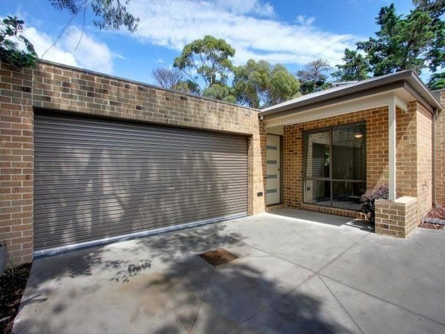 6/93 Herbert Street, Mornington, Vic 3931