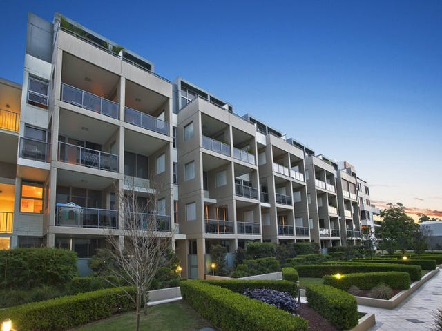 208/635 Gardeners Road, Mascot, NSW 2020