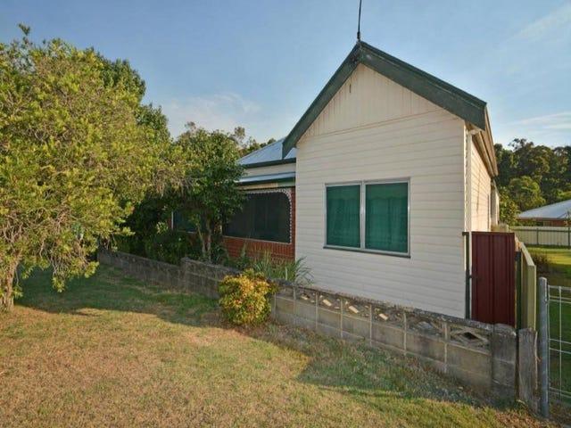 2 Boundary Street, Kurri Kurri, NSW 2327
