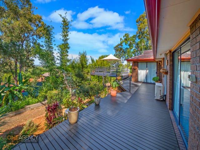 65A Riverside Road, Emu Heights, NSW 2750