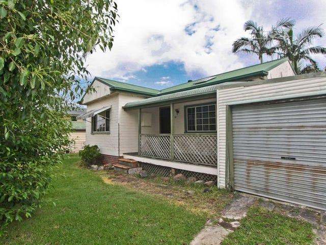 13 Warners Bay Road, Warners Bay, NSW 2282