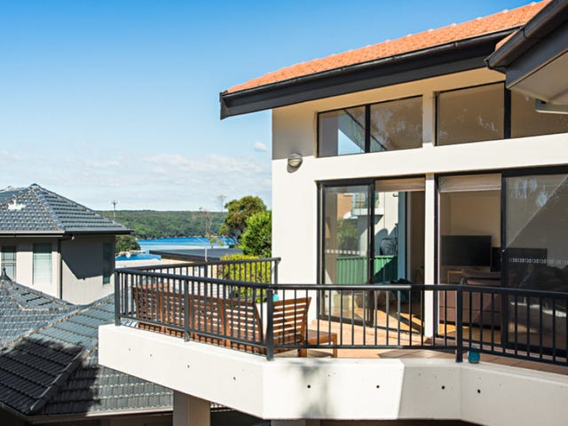 14a Beauford Avenue, Caringbah South, NSW 2229