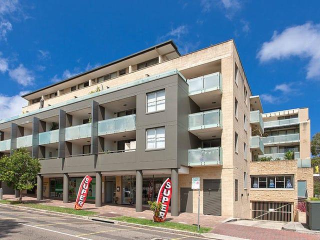 206/7-13 Parraween Street, Cremorne, NSW 2090