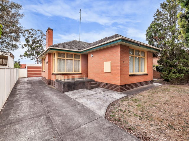 15 Lavinia Drive, Ballarat North, Vic 3350