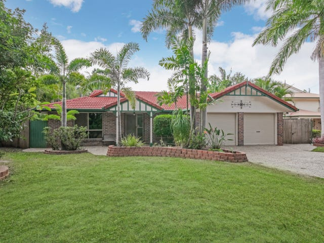 7 Riverside Circuit, Bellmere, Qld 4510